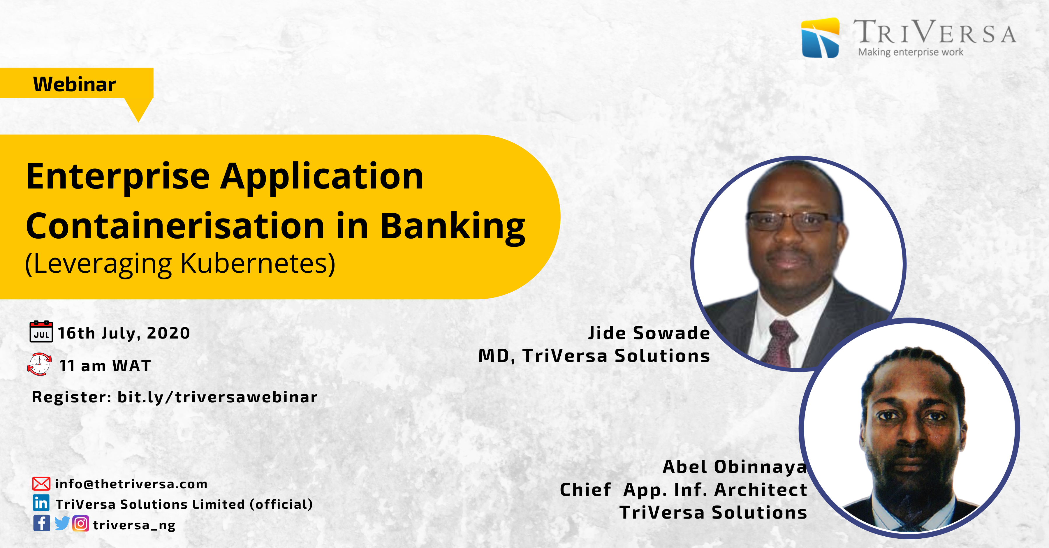 Enterprise-Application-Containerisation-in-Banking