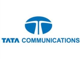 Tata-Communication